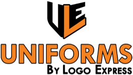 Uniforms by Logo Express
